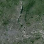 Serena Lehua Jarvis-Lee Valley Aerial_ Jarvis